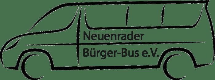 Bürgerbus Neuenrade
